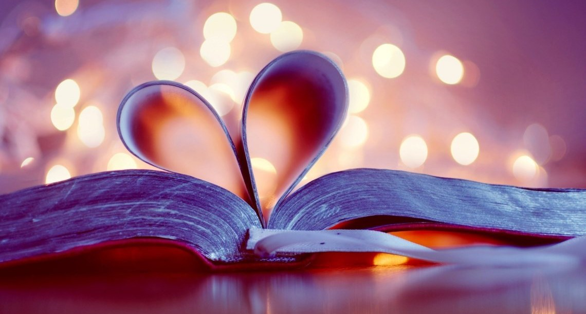 Book_hearts-landscape