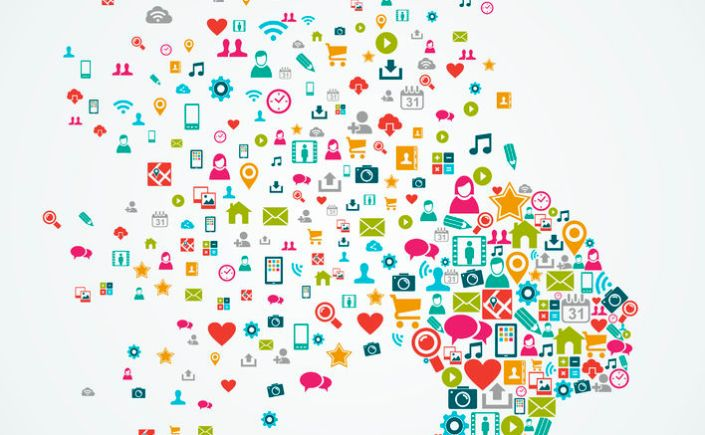Social media brainstorm_source: 123rf.com